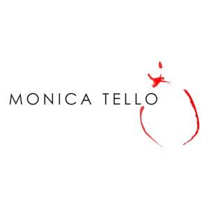 Favicon Logo Mónica Tello