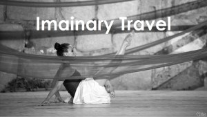 Imaginary Travel
