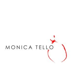 Web Oficial de Mónica Tello