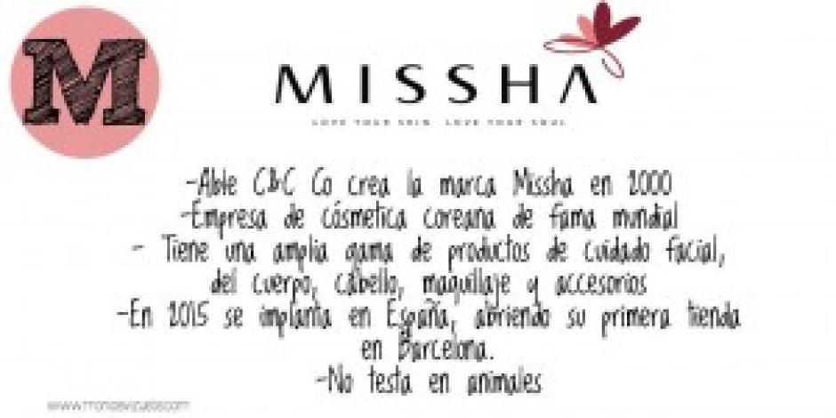 INFOgrafia-MISSHA-monica-vizuete