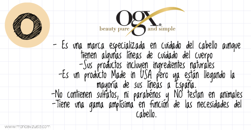info-aceitecoco-OGX-monica-vizuete