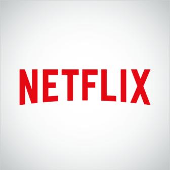 netflix-old-logo-monica-vizuete