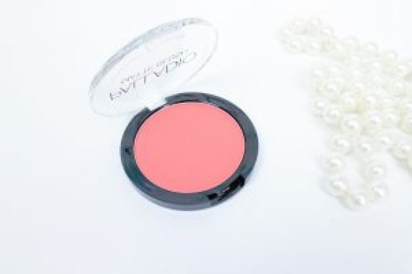 Matte-blush-palladio-toasted-apricot-monica-vizuete