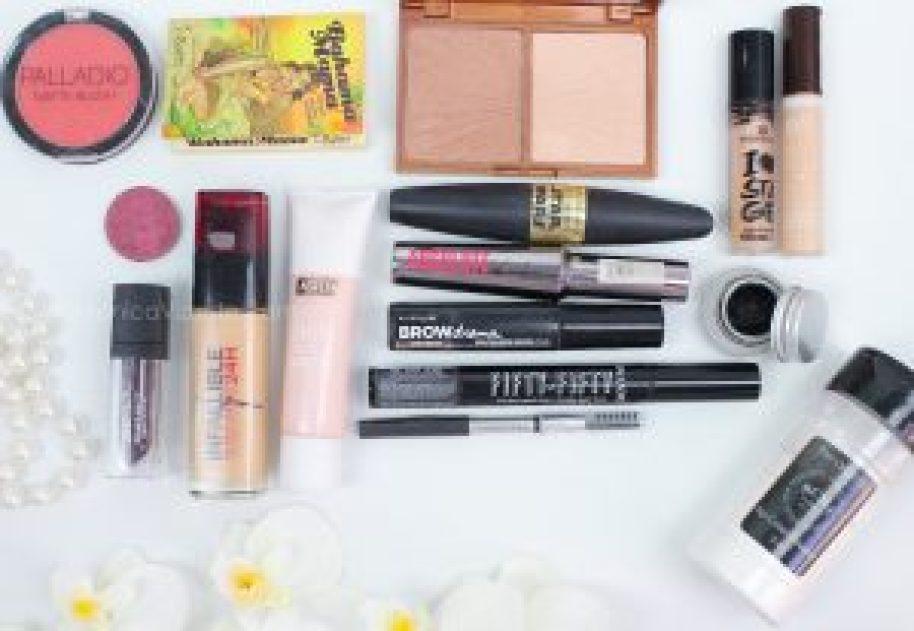 Maquillaje-lowcost-barato-look-monica-vizuete