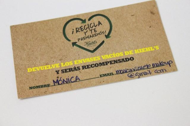 reciclaje-kiehls-monica-vizuete