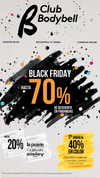 monica-vizuete-descuentos-Black-friday-bodybell