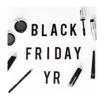 black-friday-yves-rocher-descuentos-monica-vizuete