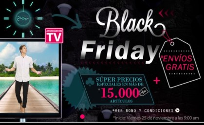 monica-vizuete-descuentos-Black-friday-perfumes-club