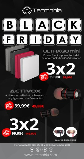 monica-vizuete-descuentos-Black-friday-tecmobia