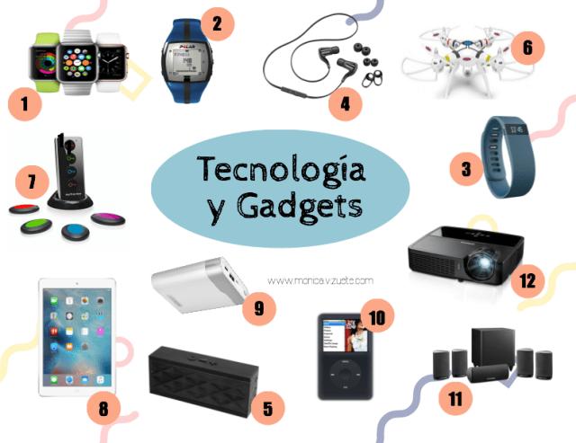 tecnologia-regalos-hombres-ideas-monica-vizuete