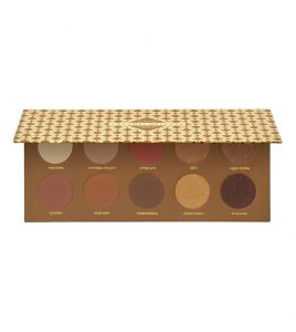 zoeva-eyeshadow-palette-caramel-monica-vizuete