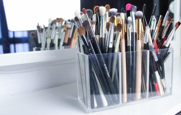 pinceles-colecion-maquillaje-monica-vizuete