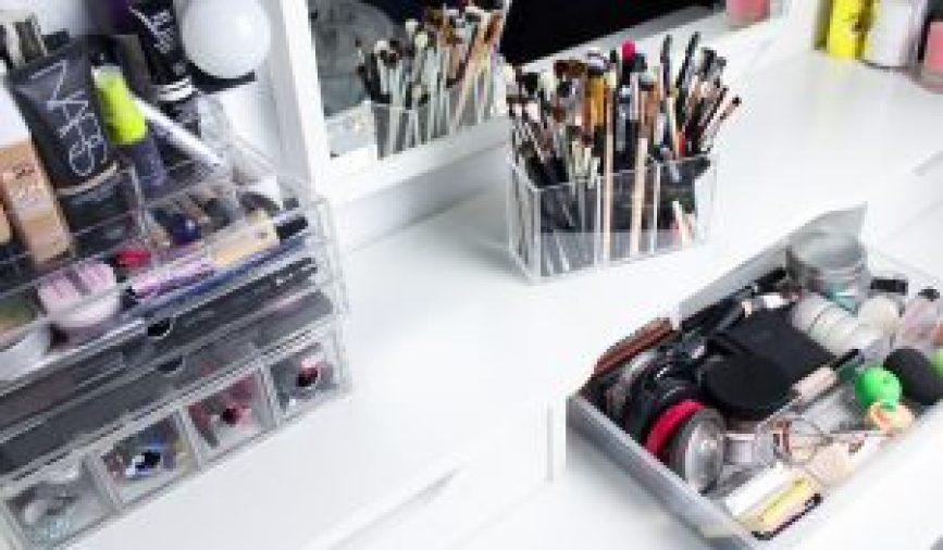 colecion-maquillaje-monica-vizuete
