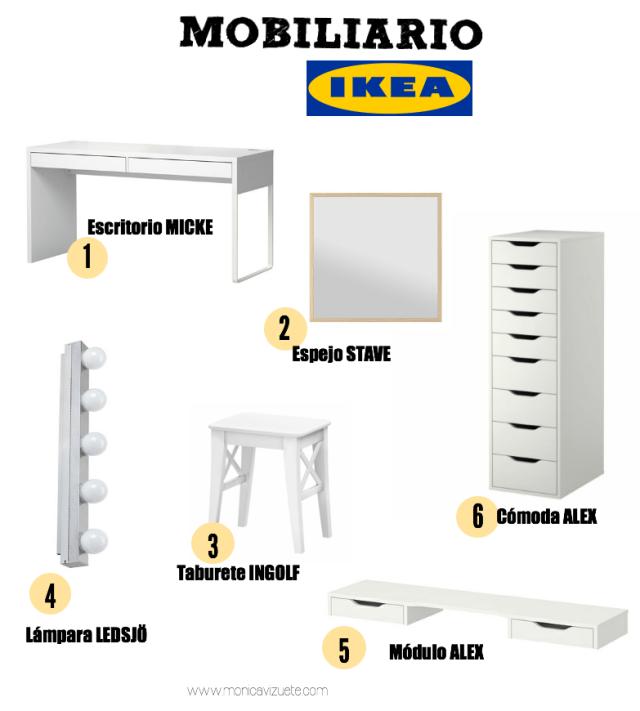 mobiliario-ikea_MONICA-VIZUETE