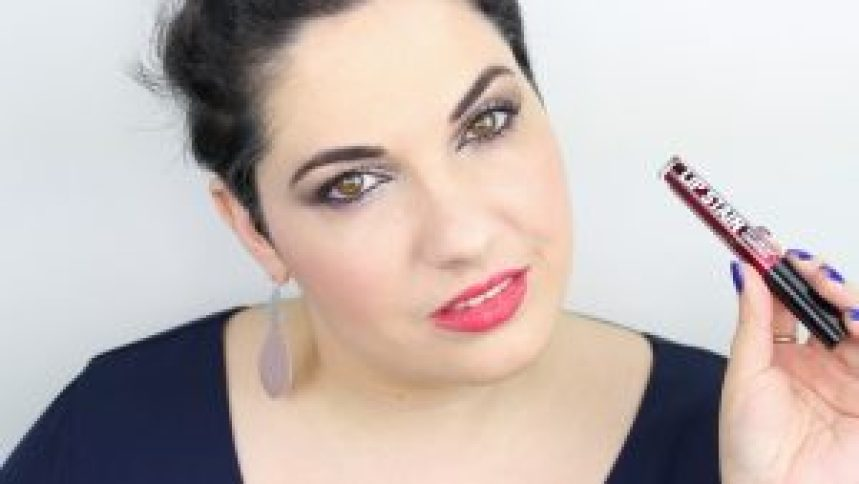 City-color-monica-vizuete-maquillaje-onlinecosmeticos-lips-stain-red