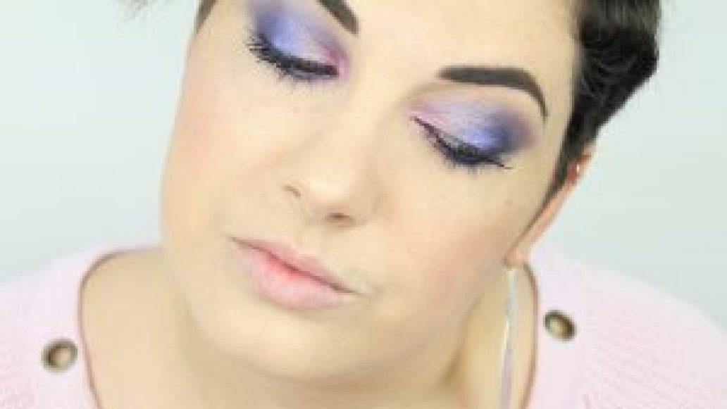 djulicious-lipstick-dulcematte-monica-vizuete
