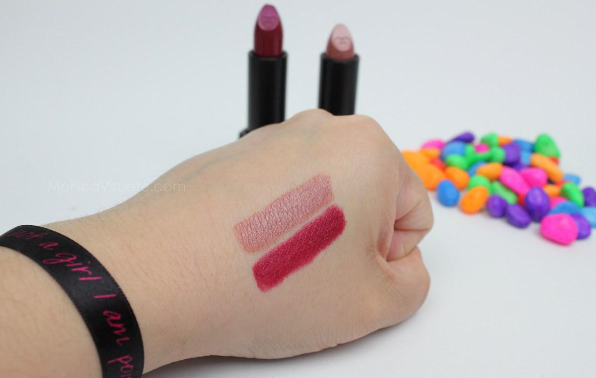 City-color-monica-vizuete-maquillaje-onlinecosmeticos-oneofakind-city-lips