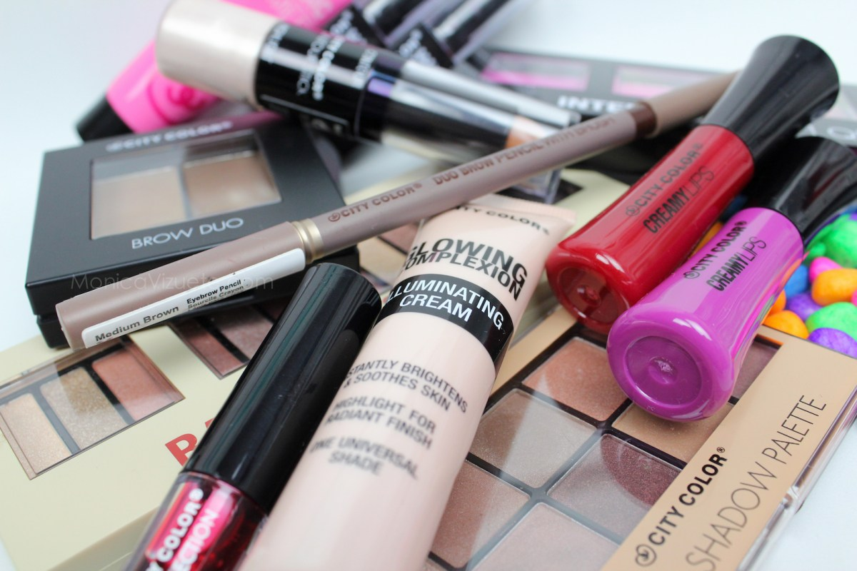 City-color-monica-vizuete-maquillaje-onlinecosmeticos