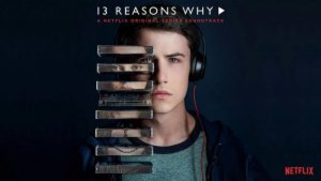 13-razones-por-ver-13-reasons-why-Netflix-monica-vizuete