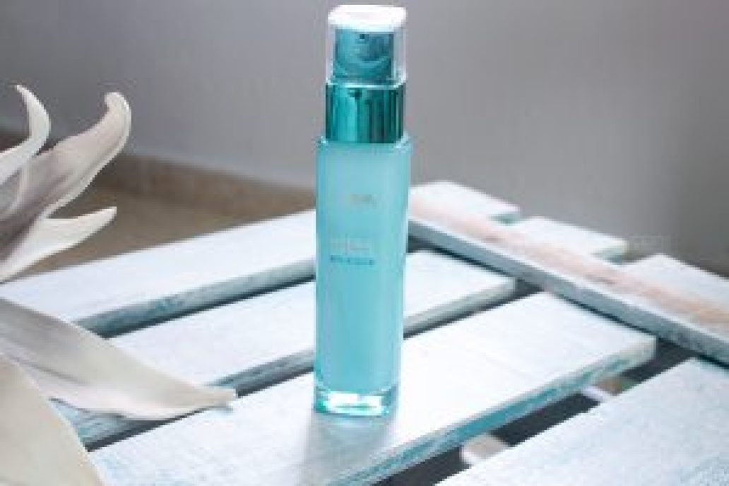 hidratante-hydragenius-monica-vizuete-loreal-review