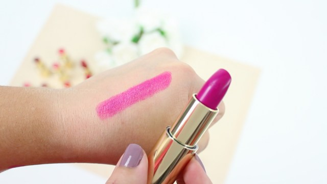 Monica-Vizuete-Swatches-Pierre-Rene-Royal-Mate-lipstick-11-Raspberry-cloud