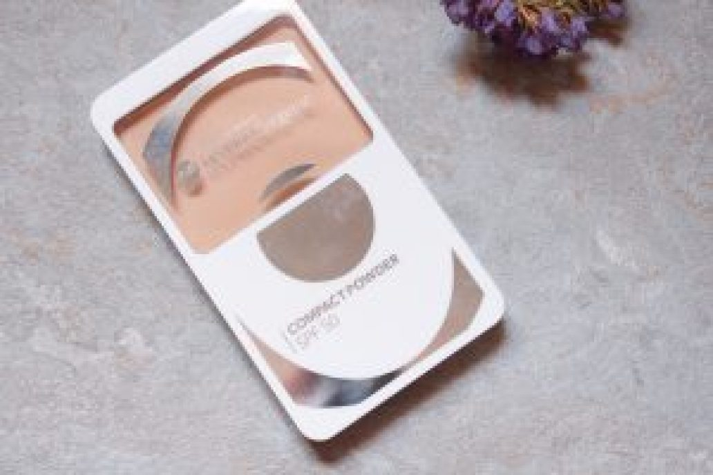 HYPOAllergenic-Bell-maquillaje-low-cost-monica-vizuete-onlinecosmeticos