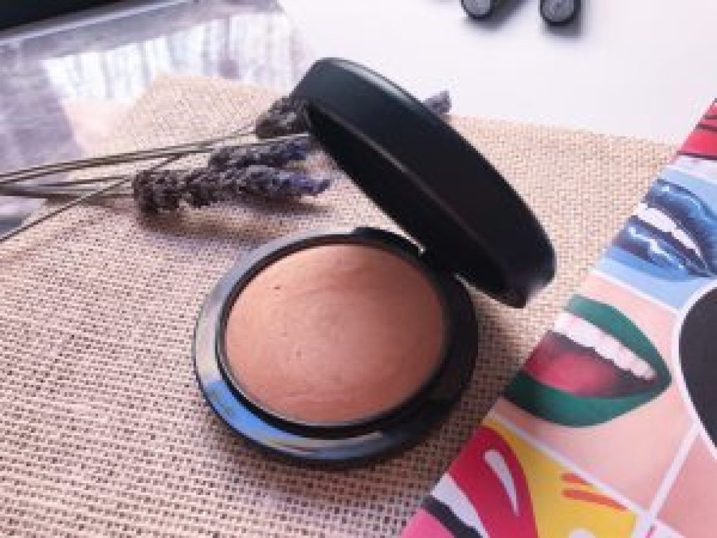Favoritos-Decepciones-MAC-cosmetics-monica-vizuete-skinfinish