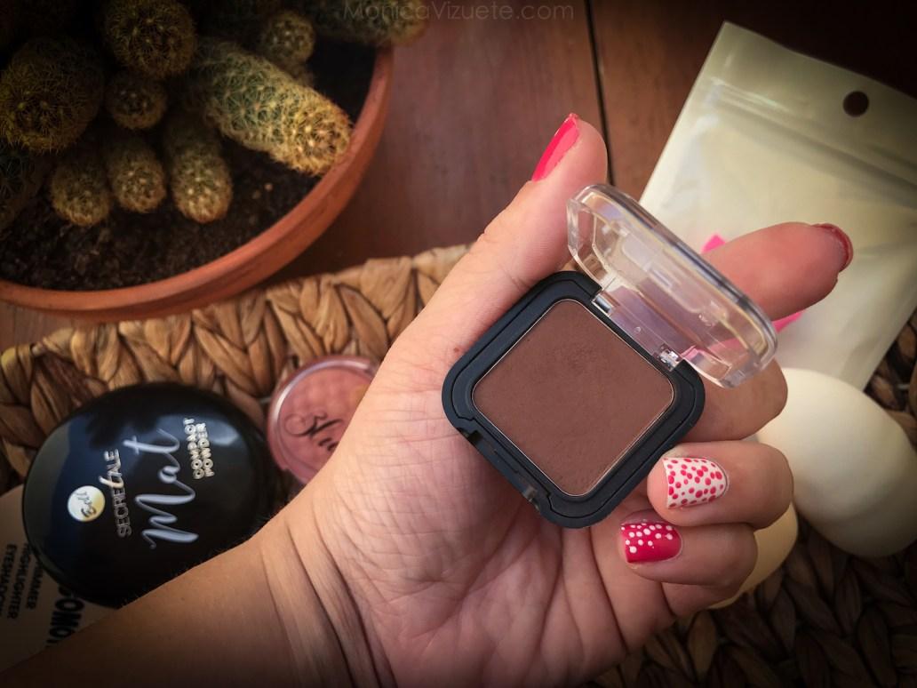 favoritos-maquillaje-low-cost-monica-vizuete-sombras-kiko