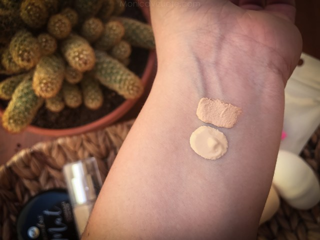 favoritos-maquillaje-low-cost-monica-vizuete-swatches