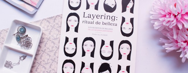 layering-libro-book-review-monica-vizuete