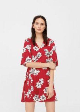 monica-vizuete-vestido-rojo-mango