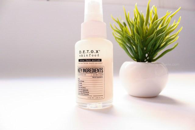 Detox-Skin-food-monica-vizuete-belleza-tratamiento