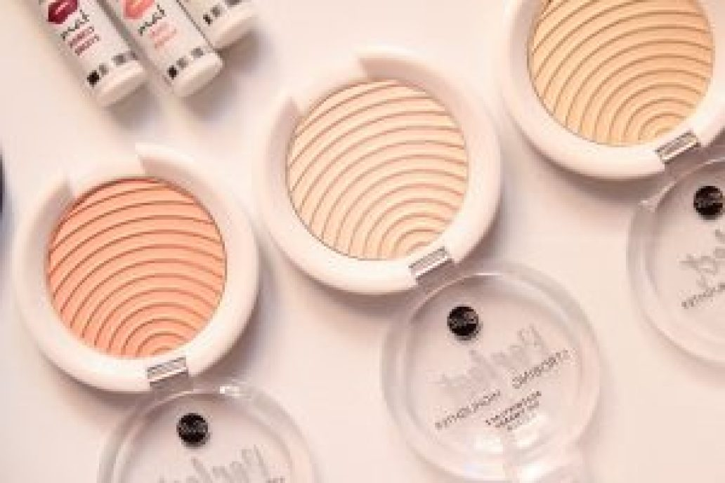 monica-vizuete-bell-onlinecosmeticos-perfect-highlighter-strobing