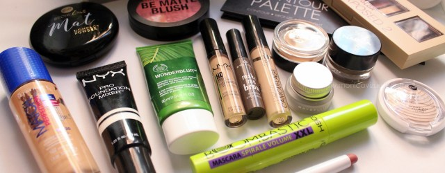 monica-vizuete-maquillaje-tratamiento-low-cost