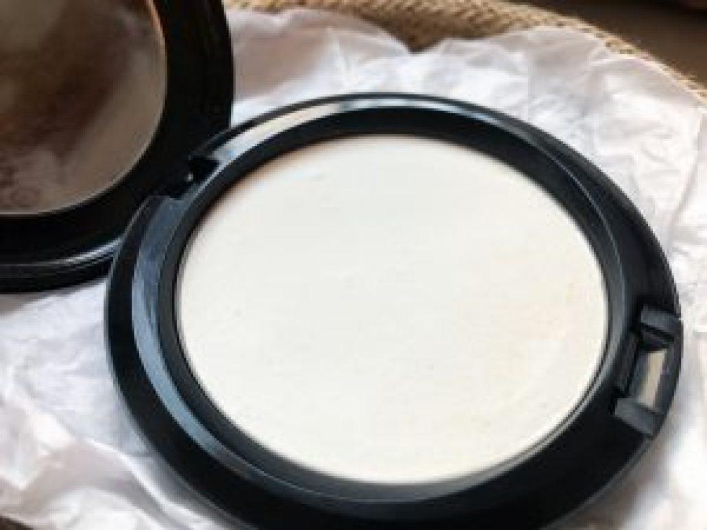 monica-vizuete-polvos-translucidos-MAC