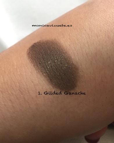 1.Gildedganache