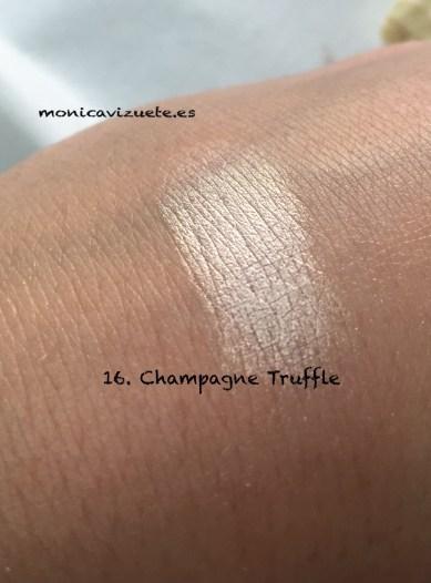 16. champagnetruffle