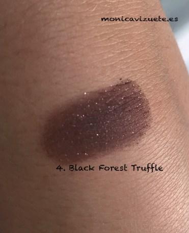 4. blackforesttruffle