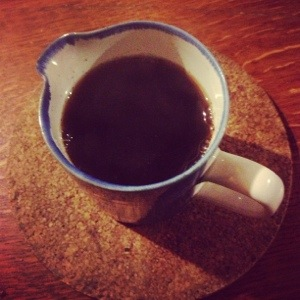 Image Result For How Much Caffeine Is In A Teaspoon Of Instant Coffee