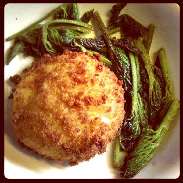 fishcake-and-hogweed