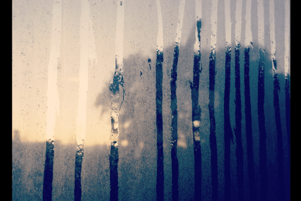 early-morning