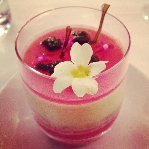 paul-wedgwood-dessert