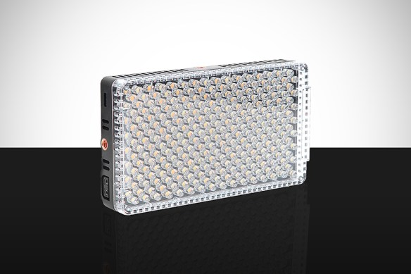 Aputure Amaran AL F7 LED light