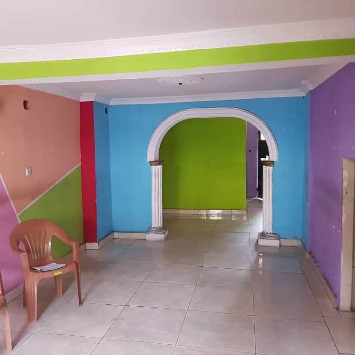 Monielo : nouveau centre d'hébergement