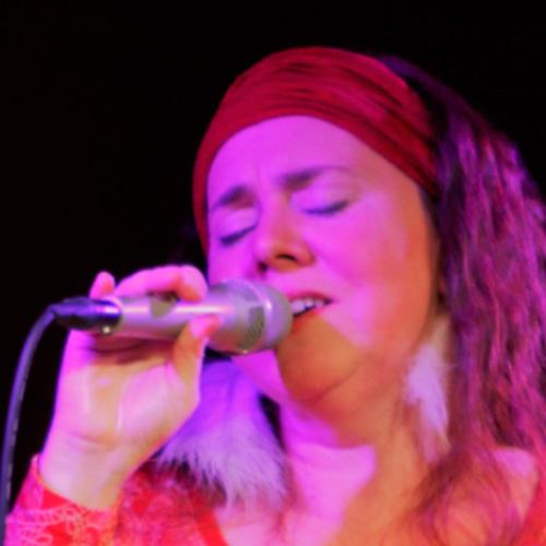 Konzerte   Monika Cyrani