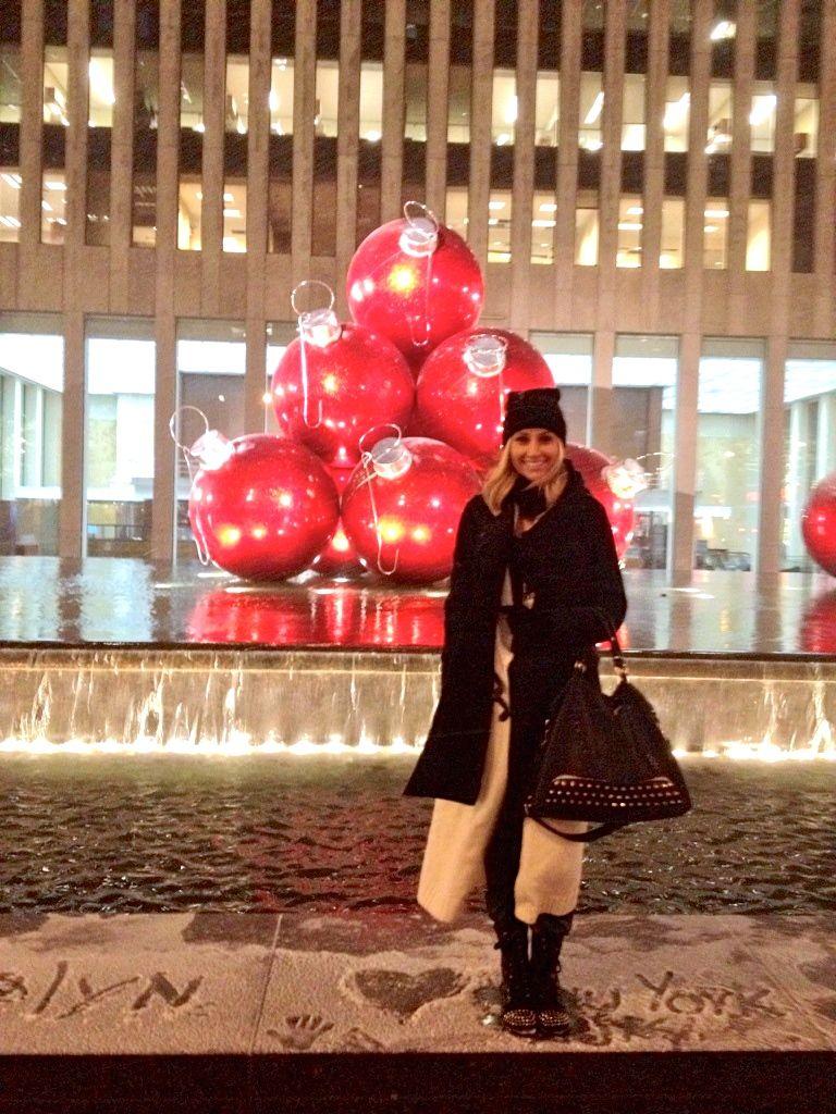 Monika_NYC2014