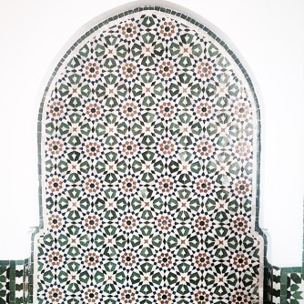 Marrakesh_3