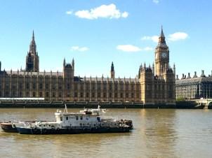 LondonsCalling_11