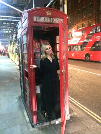 LondonsCalling_17