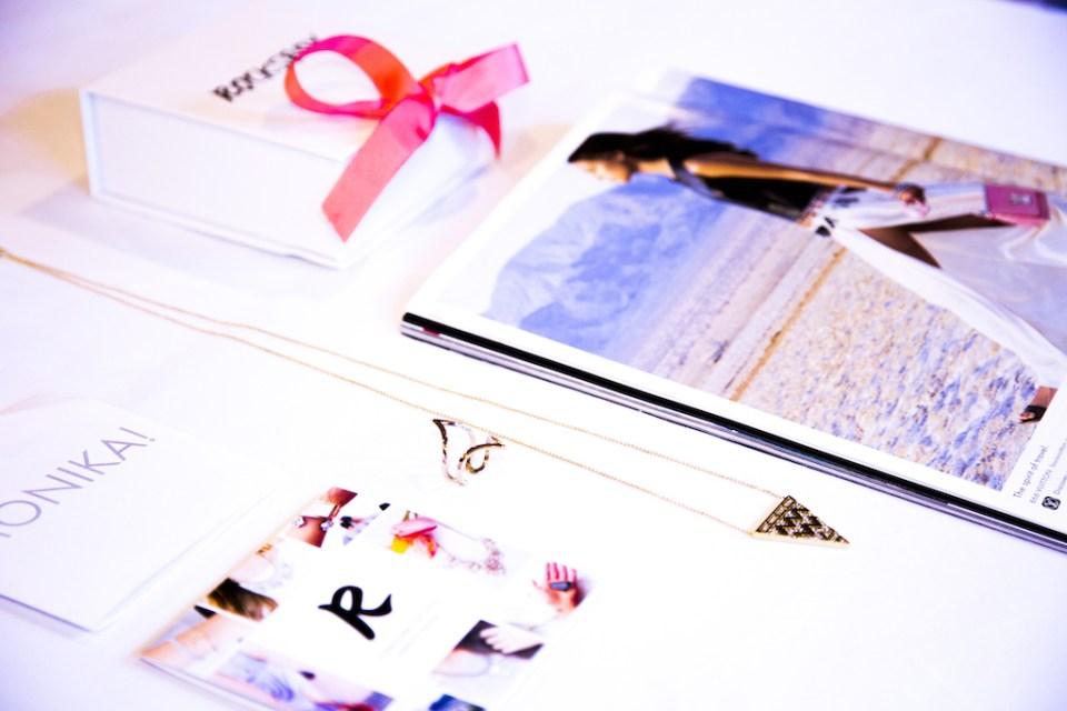 www.monikafreeman.com/rocksbox-designer-jewelry